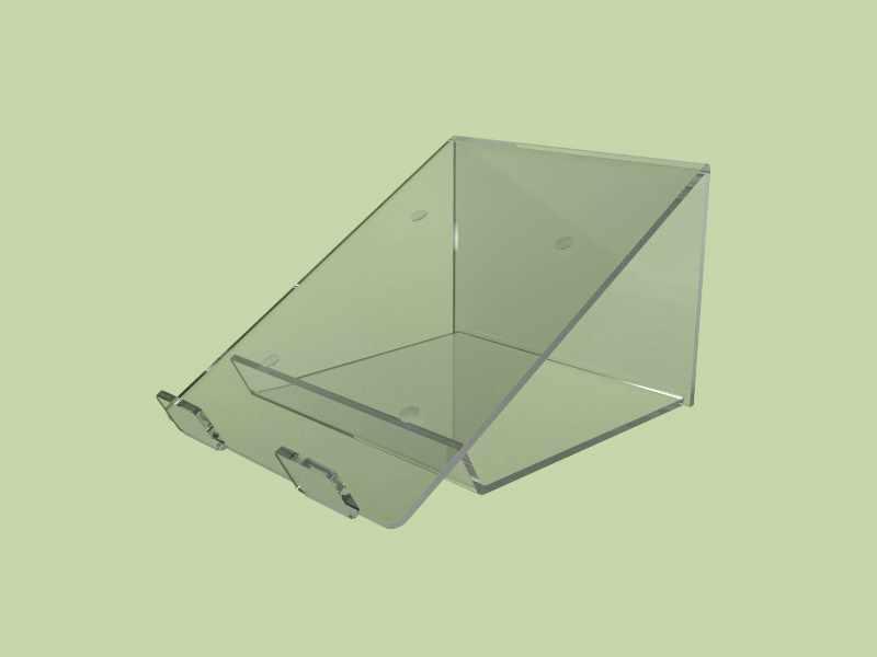 Подставки под планшеты и ноутбуки